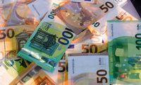 """European Merchant Bank"" pernai patyrė 2,8 mln. Eur nuostolių"