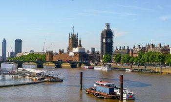 Talentingiausiems pasaulio žmonėms JK taikys kitas imigracijos taisykles