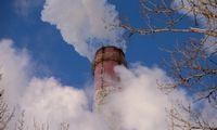 Po teismo sprendimo Vokietija didina šalies ambicijas klimato srityje