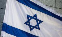 ES vėl įsileidžia turistus iš Izraelio