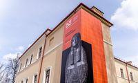 Vilniuje atidarytas dar vienas naujas muziejus – Istorijų namai
