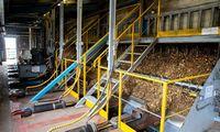 """""""Baltpool"""" pajamos iš biokuro biržos Lietuvoje pernai mažėjo 13%"""
