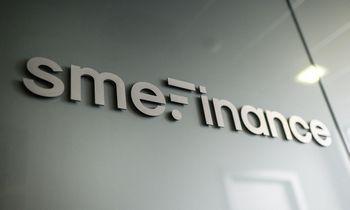 """""""SME Finance"""" vadovas M.Mikalajūnas: """"Apyvartinių lėšų trūkumas XXI amžiuje nebėra problema"""""""