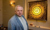 Mirė vienopirmųjų kooperatyvų Lietuvoje įkūrėjas Š. Davainis