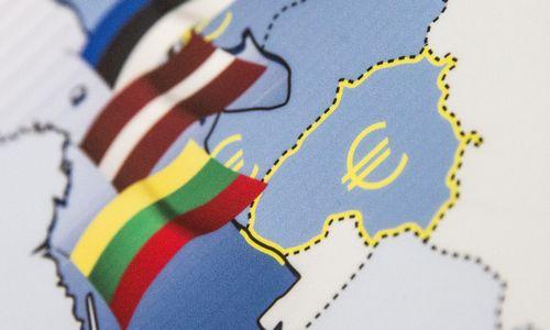"""""""Latvenergo"""" išplatino 50 mln. Eur žaliųjų obligacijų emisiją"""