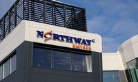 """""""Northway Biotech"""" atlieka vaisto nuo koronaviruso klinikinius tyrimus"""