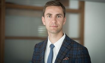 M. Stankevičius. Sutelktinio finansavimo platformos: tik skelbimų lentos ar investavimo partneriai?