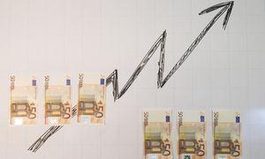 Sugrįžo verslo optimizmas, BVP augimas – sparčiausias ES