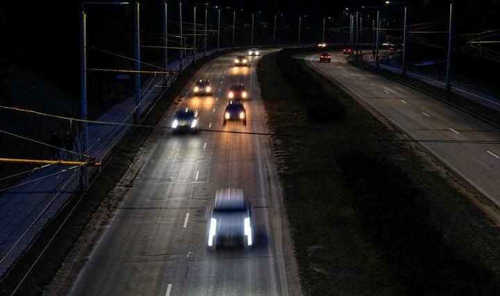 Automobilio išlaikymas daugiausiai Europoje kainuoja belgams, mažiausiai – ispanams
