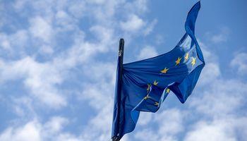 ES griežtina prekybos dvejopo naudojimo prekėmis ir technologijomis kontrolę