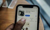 """Socialinis tinklas """"Clubhouse"""" bus pasiekiamas ir """"Android"""" vartotojams"""