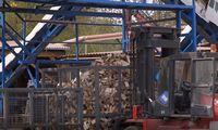 """VLI Timber"" ambicija - per 10 metų augti iki 100 mln. Eur"