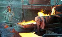 JAV biržos prisiminė energetikos bendroves, Baltijos biržose – lietuviški siurprizai