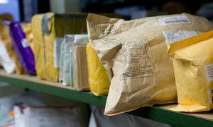 Skubiai keisti apsipirkimo planus: gegužę užsakytos pigios siuntos nebeišvengs PVM