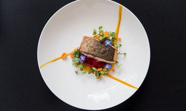 Restoranai kvies į Gastronomijos savaitę