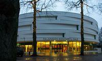Apeliacinis teismas: Palangos koncertų salės koncesijos sutartis lieka galioti