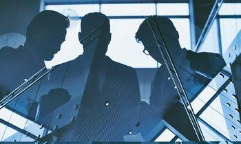 Aukšti valstybės valdomų įmonių valdysenos standartai – ilgalaikė vertė verslui ir visuomenei