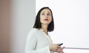 CVO Recruitment & Simplika organizuoja pirmą Lietuvoje HR hakatoną