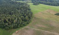 """""""INVL Baltic Farmland"""" pelnas pirmąjį ketvirtį augo 54% iki 106.000 Eur"""