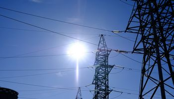 D. Kreivys: dėl prekybos elektra jau parengtas planas B