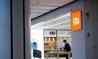 """""""Xiaomi"""" šalinama iš JAV juodojo sąrašo, akcijos šoktelėjo 6%"""
