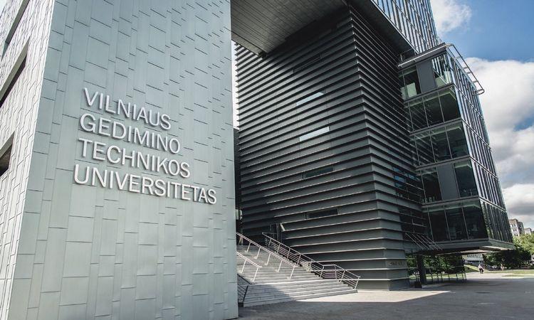Ateities specialistų rengimui – universitetų ir verslo bendradarbiavimas
