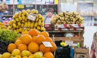 TOP 10 perkamiausių prekių didžiųjų prekybos tinklų parduotuvėse