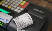 Didelės įmonės išmaniuosius kasos aparatus įpareigotos naudoti nuo 2023 m., smulkieji – kiek vėliau