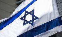 Izraelio turistams panaikinti apribojimai atvykti į Lietuvą