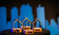 Prasideda geriausių NT projektų Baltijos šalyse konkursas