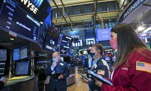 """Baimes biržose keičia atšokimas, """"Novaturą"""" vertina 30–40% brangiau"""