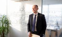 """""""YIT Lietuva"""" gavo 2,5 mln. Eur užsakymą iš Kelių direkcijos"""