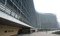 Europos Komisija gavo ir ėmėsi vertinti Lietuvos ekonomikos gaivinimo ir atsparumo didinimo planą