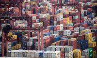 Konteinerių krizė: laimi visi, o susimoka krovinių savininkai