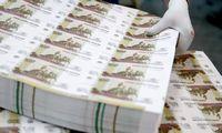 Žiniasklaida: Rusijoje milijardierių turtas viršijo trečdalį šalies BVP