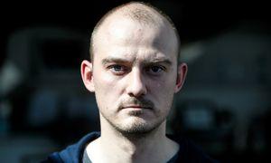 """""""TeraSky Baltic"""" kibernetinio saugumo imasi mokyti žmones, turinčius autizmo sutrikimą"""
