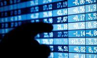 Investuotojų akiratyje – FED, infliacija, COVID-19