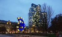 Vokietijai prognozuoja bankrotų šuolį, lietuviams patariaanalizuoti partnerius