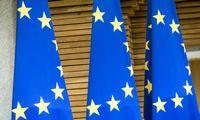 Prezidentas pasiūlė kandidatą ambasadoriumi ES