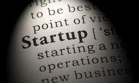 Taisyklių mažai, stabilumo dar mažiau – kodėl verta dirbti startuolyje
