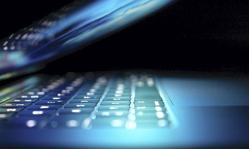 NRD Cyber Security kviečia į kibernetinių incidentų valdymo konferenciją