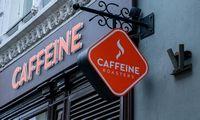 """Pernai nuostolingai dirbusi """"Caffeine"""" ir """"Narvesen"""" valdytoja planuoja plėtrą"""