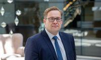 ES parama Kauno regione: kai antroji vieta patvirtina lyderystę
