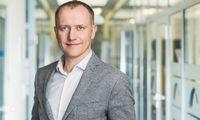 Kurie iš inovatyvių IT saugumo sprendimų turi perspektyvų Lietuvos rinkoje?