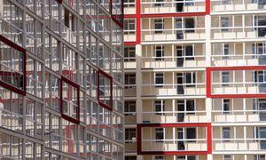 Būsto kainoms augimu pralenkus atlyginimus, dalis pirkėjų turėtų kiek atvėsti