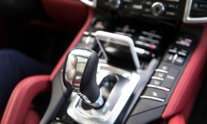"""Kaip gauti palūkanų kompensaciją """"Range Rover"""" ar """"Porsche Cayenne"""""""