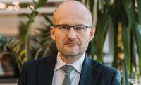 Šiaulių bankas – ant svarbaus slenksčio prie institucinių investuotojų pinigų
