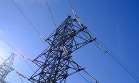 Vyriausybė siūlo tobulinti elektros rinkos liberalizavimą