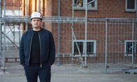 Danijai – milijoninis lietuvio ieškinys tarptautiniame arbitraže, šalies parlamentas imasi tyrimo