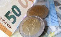 Ministrė: vidutinė pensija stažą sukaupusiesiems iki 2024-ųjų turėtų siekti 550 Eur